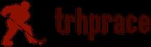trhprace.net